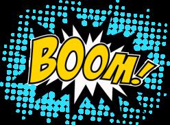 boom-5