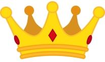 golden-crown-cartoon-icon-jewelry-for-vector-11865780.jpg